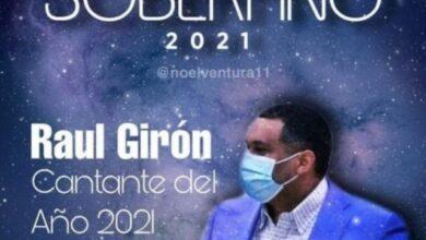 Photo of Los memes a las declaraciones de Girón