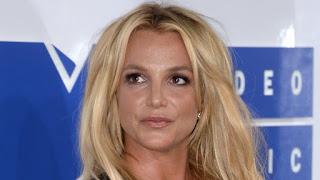 """Photo of """"Hipócritas"""": Britney Spears explota contra los documentales sobre su vida. Reaccionó molesta."""