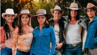Photo of Confirman la secuela de la telenovela Pasión de gavilanes
