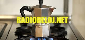 Photo of Dizque el café nunca debe recalentarse
