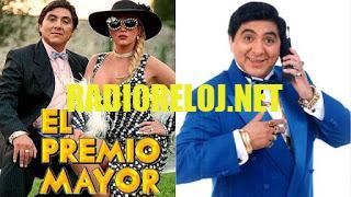 Photo of La trágica debacle del actor Carlos Bonavides: de interpretar a un millonario a perderlo todo.