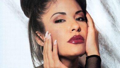 Photo of La historia de la doble de Selena Quintanilla que fue asesinada
