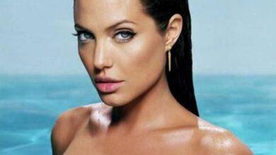 Photo of Angelina Jolie confiesa que ha estado sola demasiado tiempo