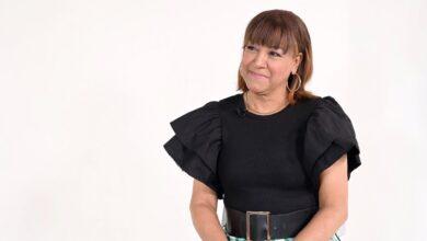 """Photo of Milly Quezada: """"En 45 años he cultivado el compromiso con la calidad"""""""