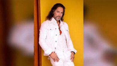 Photo of Marco Antonio Solís, de querer ser sacerdote a una vida de éxitos musicales