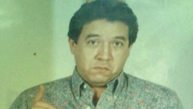 Photo of Fallece el actor venezolano Ricardo Grüber