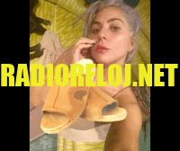 Photo of Lady Gaga posa de espalda y presume tremendo hilo denta en Istagram: