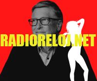 Photo of El divorcio de Bill Gates desnuda su faceta de mujeriego