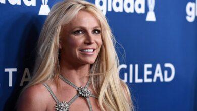 Photo of Un musical basado en las canciones de Britney Spears verá la luz en noviembre