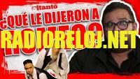Photo of Video | Elvin Polanco cuenta los secretos del grupo Aventura y Romeo