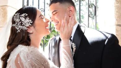 Photo of Confirmada la boda entre hijo de Daddy Yankee y Andrea de Castro
