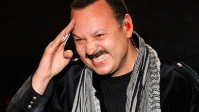 Photo of Pepe Aguilar revela ser vecino de Kim Kardashian y otros famosos en California