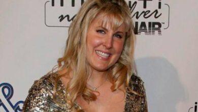 Photo of Se suicida famosa actriz pasó más de un año luchando contra el COVID-19