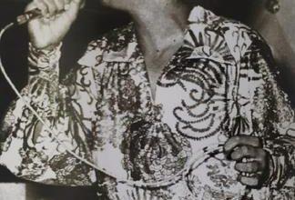 Photo of Fernando Villalona cumple 50 años de canciones, triunfos, amores, risas, lágrimas y recuerdos
