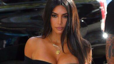 Photo of Kim Kardashian admite que la filtración de su vídeo íntimo ha sido clave en su fama