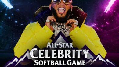 Photo of El Alfa estará en el juego de las estrellas de la MLB