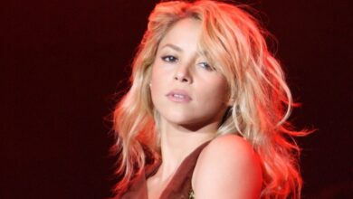 Photo of Shakira es acusada de seis delitos en España
