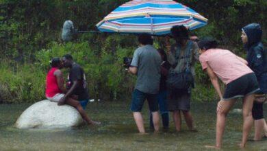 Photo of Promueven a RD como destino fílmico ideal del Caribe