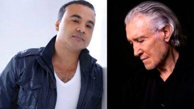 Photo of Zacarías Ferreira y Danny Daniel se verán cara a cara el 12 de agosto