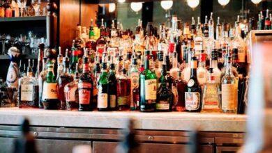 Photo of Desde hoy ciudadanos podrán consumir alcohol hasta las 11:00 de la noche