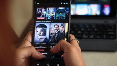 Photo of Sigue estos pasos para activar los códigos secretos de Netflix