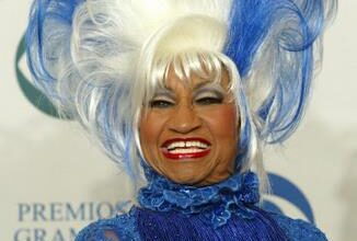 Photo of Celia Cruz: una mujer negra y pobre que forjó su éxito mundial desde Cuba