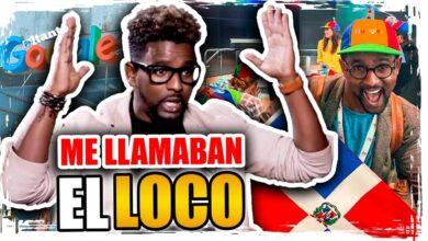 Photo of Le llamaban el loco del barrio hasta que le vieron llegar hasta Google