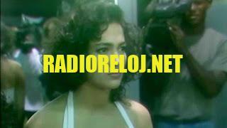 Photo of Recordar es vivir……….Curioso video muestra el primer casting para TV de la actriz Jennifer López.