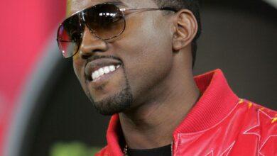 Photo of $3 mil dólares cuesta una bolsa con aire de la última fiesta que hizo Kanye West, ex de Kim Kardashian