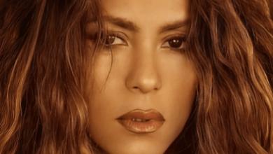 Photo of 'Don't Wait Up': este es el significado de la nueva canción de Shakira