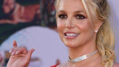 Photo of «¡Renuncio!», dice Britney Spears furiosa en Instagram