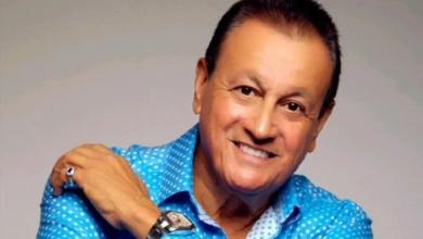 Photo of Salsero puertorriqueño Ismael Miranda se recupera de intervención al corazón
