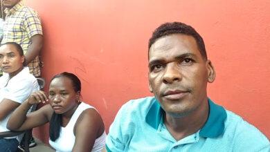 Photo of Padre de adolescente muerta en fiesta con el artista urbano «El Crok» pide esclarecer los hechos.