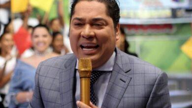 Photo of Video: El Pachá dice que Wason Brazoban es prepotente y debe buscar de Dios