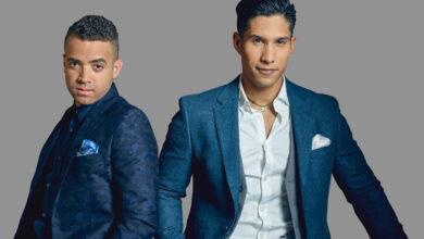 Photo of Chino y Nacho actuarán juntos en Premios Juventud