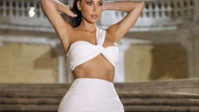 Photo of Acosador de Kim Kardashian envía píldora del día después para evitar embarazo y un anillo de diamantes