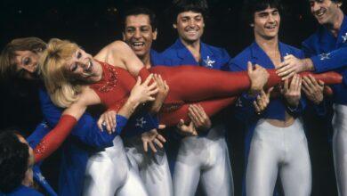 Photo of Las canciones de Raffaella Carrà se convertirán en un musical internacional