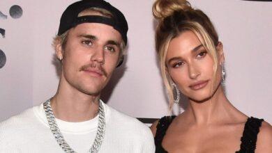 Photo of Las fotos de Justin Bieber y su esposa Hailey Baldwin vacacionando en Los Cabos