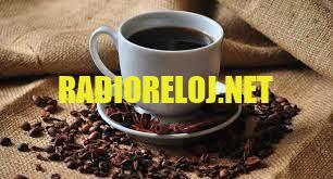 Photo of El café no causa palpitaciones, de acuerdo con un nuevo estudio