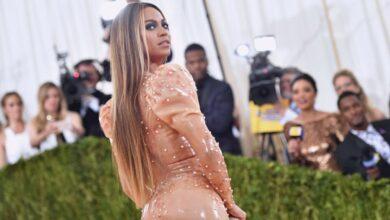 Photo of No fue un accidente, incendiaron la mansión de Beyoncé y Jay Z
