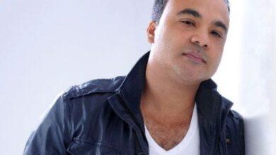 """Photo of Zacarías Ferreira lanza producción discográfica """"Contigo"""""""