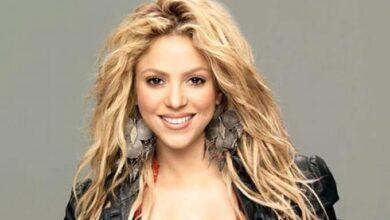 Photo of Shakira niega su fraude fiscal en España aduciendo que residía en Bahamas