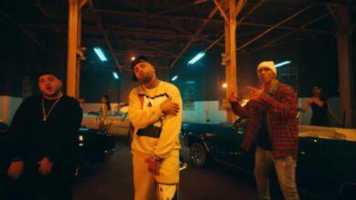 Photo of El exbaloncestista Carlos Arroyo lanza un nuevo sencillo con Nicky Jam y Jeon