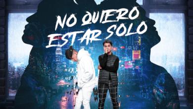 Photo of «No quiero estar solo»: La canción con la que Gio y Gabo evolucionan hacia el pop urbano