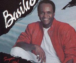 Photo of Basilio la voz aterciopelada . ¡Olvidado! El triste final que nadie recuerda. Ver video