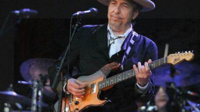 Photo of Demandan a Bob Dylan por presunto abuso sexual de una niña de 12 años en 1965