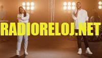 Photo of Chequea el video musical para el tema 'Llename Otra Vez'  de Tercer Cielo & Melody Astacio: