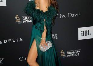 """Photo of Thalía, la princesa del pop latino, sigue """"arrasando"""""""