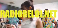 Photo of Por si te lo perdiste… Chequea el video oficial de la canción 'Pasarela'. Hermanos Rosario