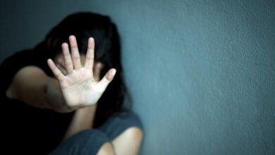 Photo of Músico acusado de drogar y abusar sexualmente de una niña
